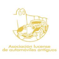 Auto Clásico Lugo